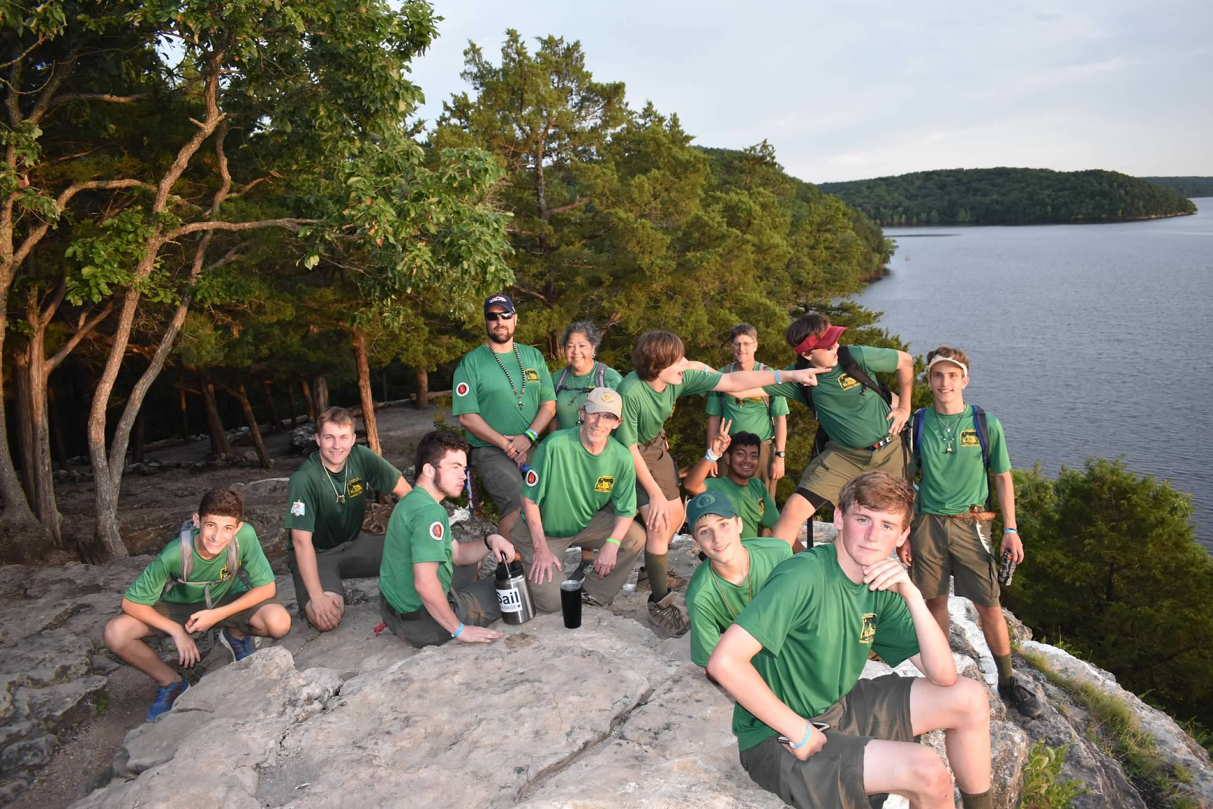 H. Roe Bartle Scout Reservation JPG